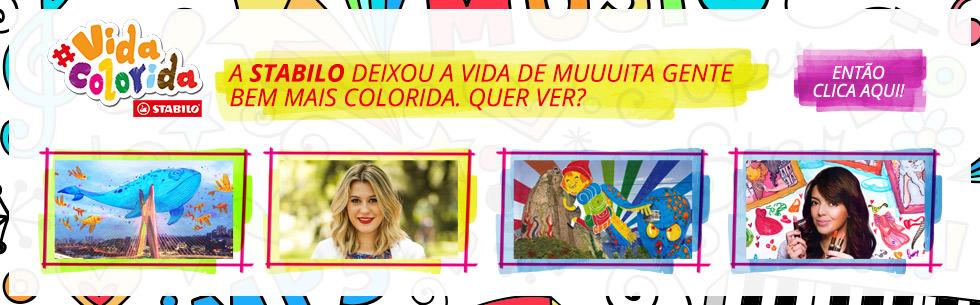 RJ_vidacoloridastabilo_banner_site_08042015_2434.jpg
