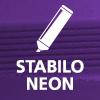 STABILO_Neon_2029.jpg