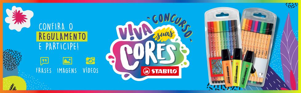 stabilo_viva_suas_cores_capa_17082017_2473.jpg