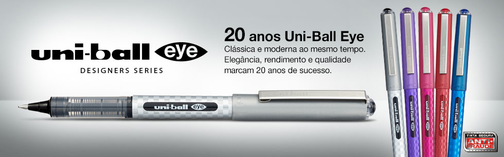 uniball_banner_home_2048.jpg